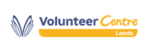 Volunteer Centre Leeds logo