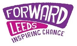 Forward Leeds Training Programme – Drugs and Alcohol Awareness