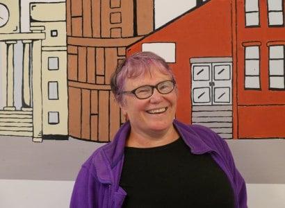Community Hub Spotlight: How Hunslet Involve Keeps Evolving
