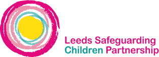 Leeds Safeguarding Children Partnership Training January – March 2021