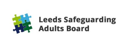Safeguarding Adults in Leeds – Seeking Your Views