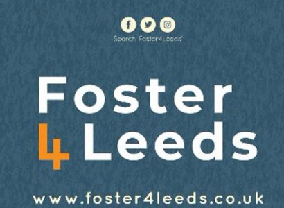 Learn More About Foster Carers in Leeds