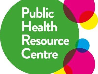 Leeds Public Health Resource Centre (PHRC) Survey is now LIVE!