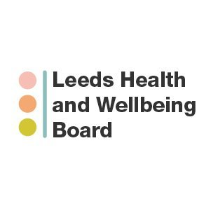 Leeds Health and Wellbeing Board – Third Sector Representative Wanted