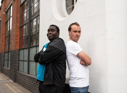 Mencap engagement meetings – how can we help those from Black and Asian communities?