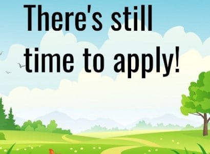 Still time to apply for courses at Northern College for Adults