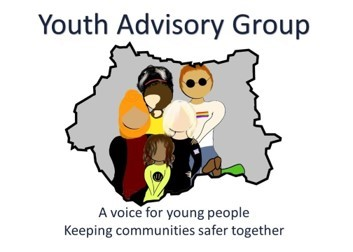 Tell Tracy About Policing and Crime – West Yorkshire Youth Consultation
